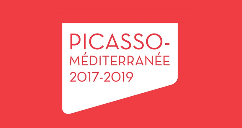 Picasso à Antibes