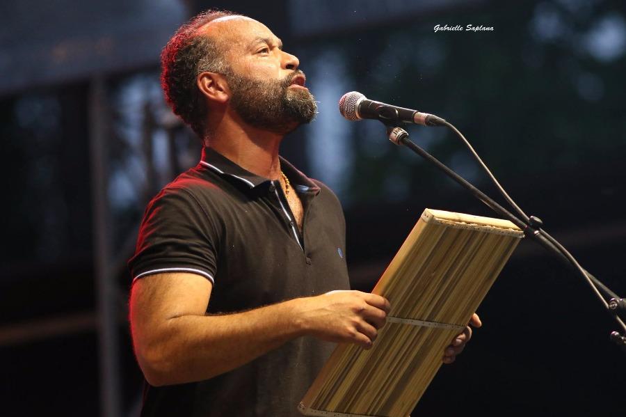 Jean-Didier Hoareau