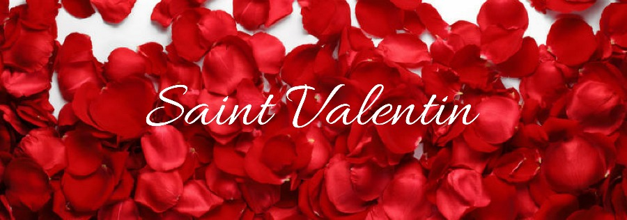 soir e saint valentin romantique repas dansant 14 02 2019 aix en provence frequence. Black Bedroom Furniture Sets. Home Design Ideas