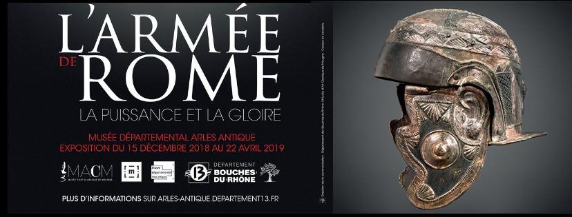 """Résultat de recherche d'images pour """"L'armée de Rome, la puissance et la gloire"""""""