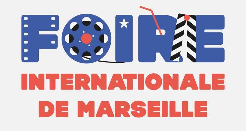 famous brand fashion style later Foire de Marseille 2019, on vous dévoile le programme - Du ...