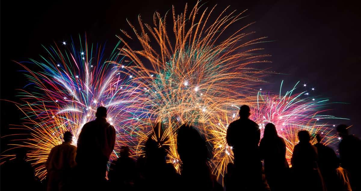 Les festivit�s du 15 ao�t en Provence