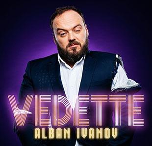 ELEMENT ALBAN IVANOV GRATUIT TÉLÉCHARGER PERTURBATEUR