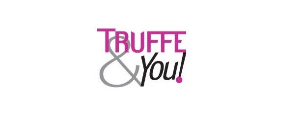 Truffe and You