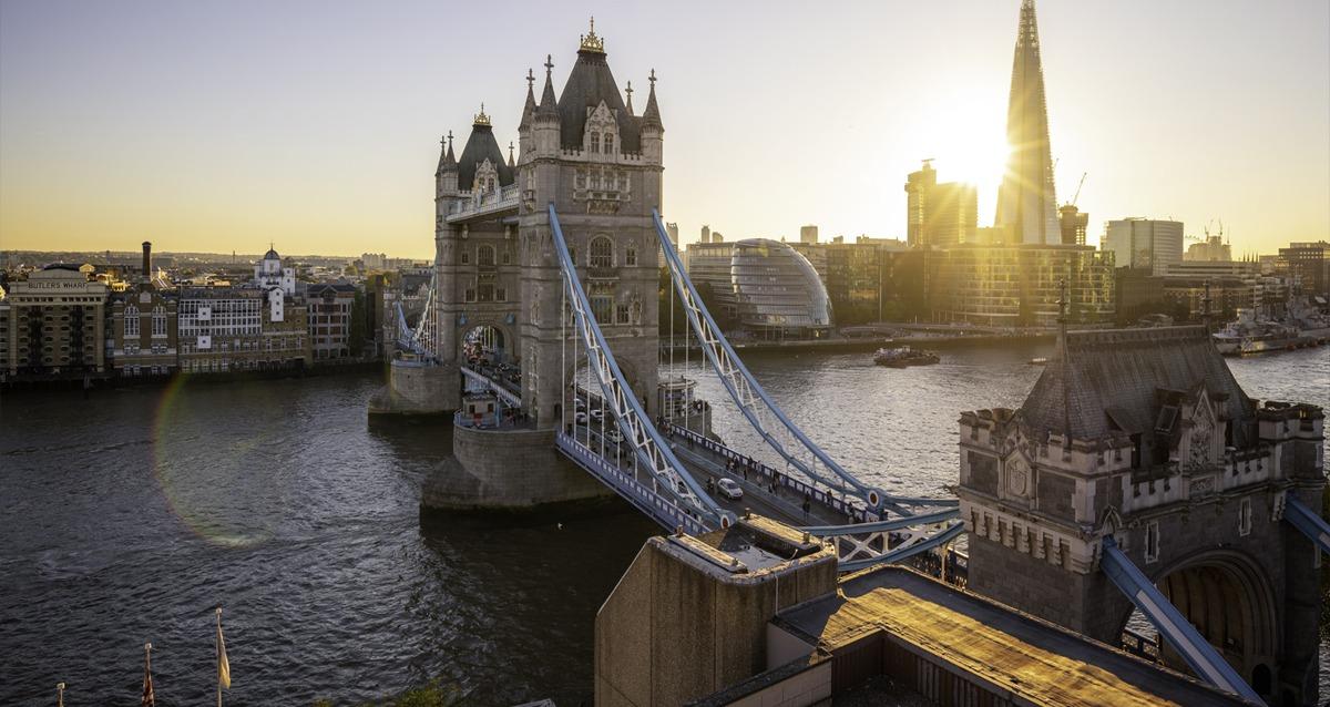 agences de rencontres en ligne Londres photo de profil en ligne datant