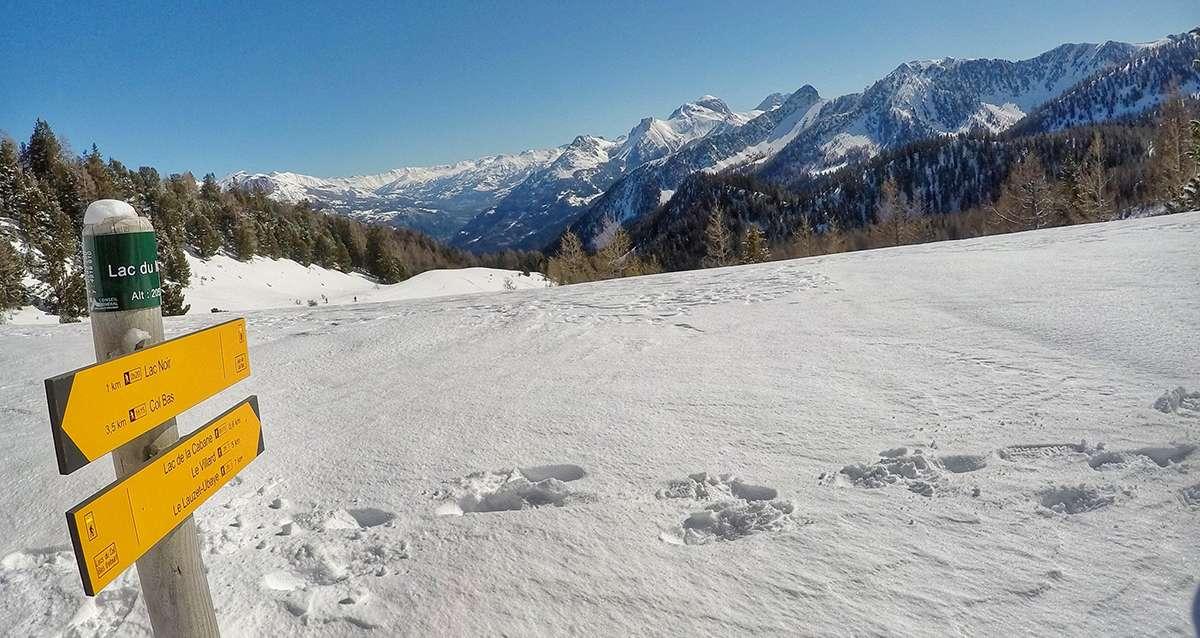 Coronavirus: Fermeture de toutes les stations de ski