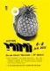 Festival Mimi, 24ème tour du monde de créations musicales