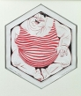 Vasarely Plasticien - 06/10 - 30/06 - Aix En Provence