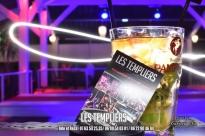 Afterwork avec Ambiance Musicale tous les jeudis - 13/03 - 31/12 - Aix En Provence