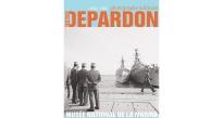 Raymond Depardon : 1962-1963, photographe militaire, au musée de la Marine à Toulon - 17/05 - 31/12 - Toulon
