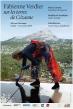 L'exposition Fabienne Verdier - Sur les terres de Cézanne, est prolongée jusqu'au 5 janvier 2020 - 21/06 - 05/01 - Aix En Provence
