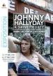 Le retour de Johnny à Saint-Tropez - 01/06 - Saint-Tropez