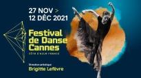 Festival de Danse - Cannes