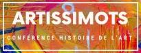 Conférences Histoire de l'Art - Châteaurenard - 21/09 - 23/05 - Châteaurenard