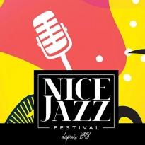 Nice Jazz Festival Sessions - 12/10 - 30/04 - Nice