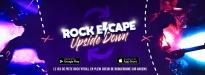 Rock'Escape - Jeu de piste - 19/08 - 31/10 - Puget-sur-Argens