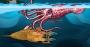 Jules Verne et les abysses  - 28/09 - 09/02 - Toulon