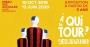 A qui le tour ? Le jeu toute une histoire - 10/10 - 13/06 - Marseille