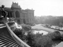 Histoires du Muséum - 200 ans de curiosités  - 28/07 - 26/04 - Marseille