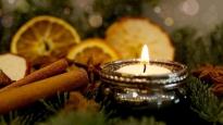 Marché de Noël - Aubagne