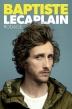 Baptiste Lecaplain - Rodage