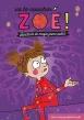 Soirée pyjama : Vas te coucher Zoé !
