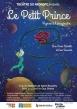 Le Petit Prince - 27/01 - Nice