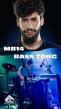 MB14 + Bass Tong - 10/04 - Istres