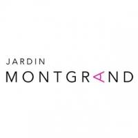 F te des mamans nos id es cadeaux 31 05 2015 r gion for Jardin montgrand