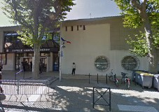 Espace charles trenet salon de provence tout le programme sur frequence - Ifte sud salon de provence ...