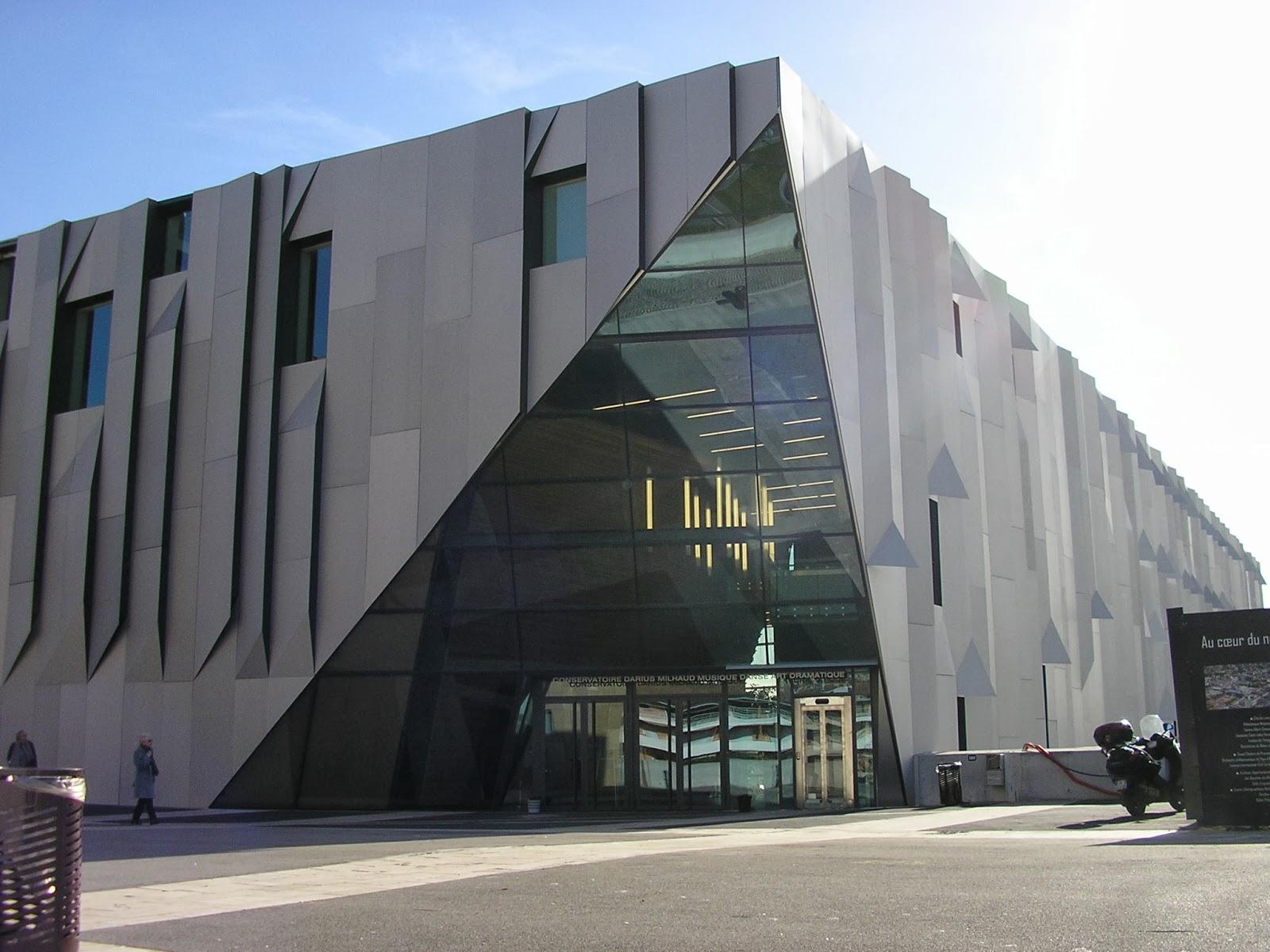 Image result for conservatoire aix en provence