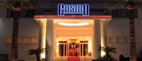 casino bandol bingo