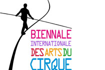 Biennale Internationale des Arts du Cirque, Provence Alpes Côte d'Azur