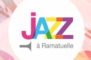 Jazz � Ramatuelle 2018