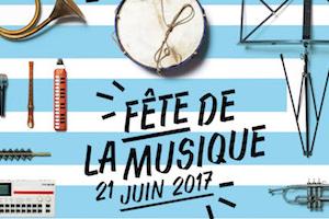 Top des endroits où aller pour la Fête de la Musique en ProvenceFête de la Musique 2015 : Notre top 10