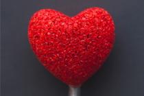Saint-Valentin 2016, nos idées pour ne pas se rater