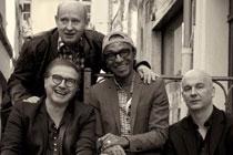 Gagnez vos invitations pour Michel Jonasz quartet