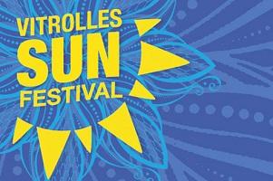 Gagnez vos invitations pour Vitrolles Sun Festival