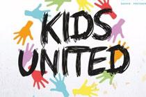 Gagnez vos invitations pour Kids United