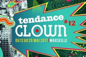 Tendance Clown