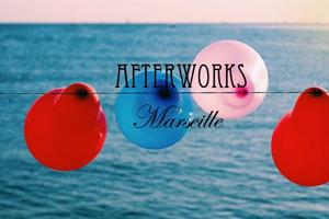 Marseille : 4 afterworks au mois de mai