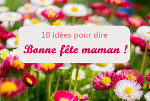 10 id�es cadeaux