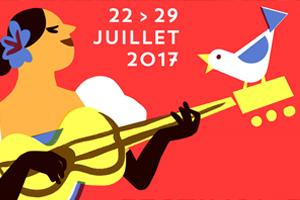 Festival de Martigues : rendez-vous avec les voix et danses du monde cet été