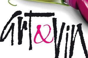 Art&Vin : les domaines viticoles se mettent à l'art