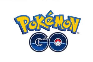 Pokemon Go : Une opportunit� en or pour les offices de tourisme