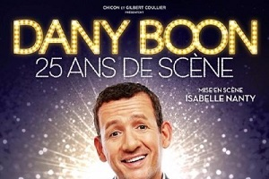 Dany Boon