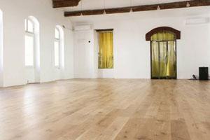 La Fabrique d�Art et de Culture (FAC) ouvre ses portes � Marseille au coeur du Quartier Saint-Victor !