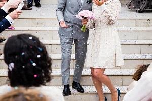 Salons du mariage en PACA : pr�parer le grand Jour !