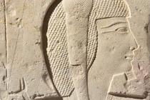 Savoir et pouvoir à l'époque de Ramsès II,  Khâemouaset, le prince archéologue
