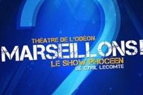 Marseillons 2 !